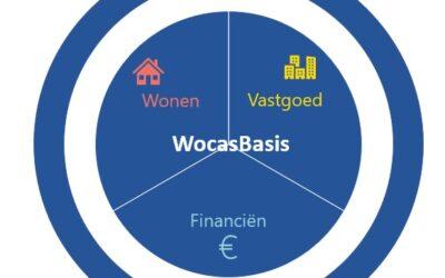 Hercules toont innovatiekracht: WocasConnector is beschikbaar