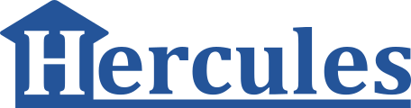 Hercules Software