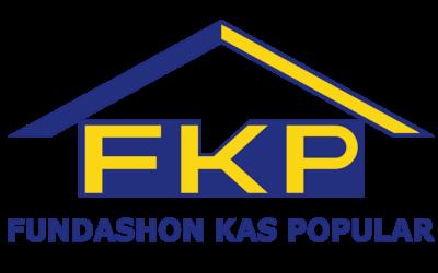 FKP ziet ook voor de komende jaren een zonnige samenwerking met Hercules