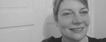 """Artikel CorporatieGids: """"Annemarie Thomasse (Hercules): Bied woningcorporaties keuzevrijheid"""""""